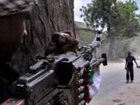 Al Qaida ameninta cu atacuri teroriste in Arabia Saudita.