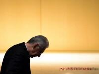 Bomba cu ceas. A treia economie a zonei euro, in pragul unei crize care va afecta intreaga UE
