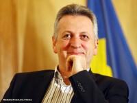 Cine este Relu Fenechiu, vicepresedintele PNL, propus la functia de ministru al Transporturilor