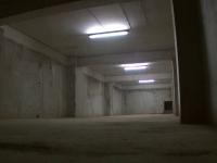 Un buncar construit de britanici in timpul Razboiului Rece este scos la vanzare. Cum arata camera si ce pret are