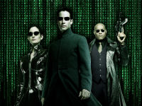 Traim intr-un Matrix? Cercetatorii vor testa daca lumea in care traim e reala sau virtuala