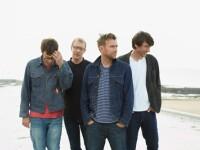 Trupa britanica Blur este primul headliner confirmat pentru Sziget 2013