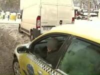 Modificarile propuse de Radu Stroe pentru examenul de obtinere a permisului de conducere
