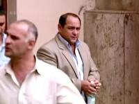 Sandu Geamanu isi schimba declaratiile in dosarul in care Becali este acuzat de lipsire de libertate