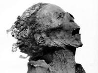 O crima rezolvata dupa 3.000 de ani. Povestea faraonului ucis in harem, de catre sotiile sale