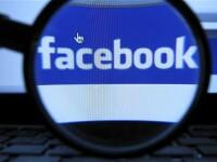 Efectul nebanuit pe care Facebook il are asupra ta. Motivul pentru care ar trebui sa renunti la cont