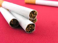 Cea mai noua masura anti-fumat. Ce se va intampla cu tigarile in aceasta tara