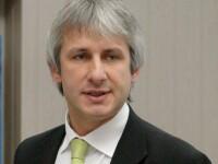 Razboiul politic pe legea bugetului de stat ar putea avea efecte rele pentru Romania. Avertismentul ministrului Teodorovici