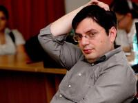 Cine este Nicolae Banicioiu, medic stomatolog, propus la Tineret si Sport