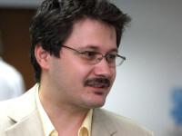 Cine este Mihnea Costoiu, rectorul Universitatii Politehnica, propus la Cercetare Stiintifica