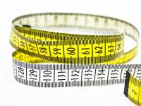 Cea mai inalta adolescenta din lume si-a gasit un iubit cu 41 de centimetri mai scund. VIDEO