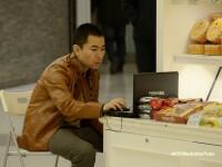 China are o noua lege pentru folosirea internetului: inregistrarea utilizatorului cu nume si prenume