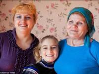 O femeie s-a intors din morti chiar inainte de autopsie, dupa trei zile petrecute in morga