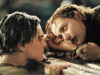 Topul celor mai triste filme din istorie produse la Hollywood. Titanic se afla pe prima pozitie