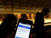 Atac cibernetic de proportii. Au fost furate doua milioane de parole Facebook, Gmail si Twitter