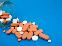 Ibuprofenul, folosit in numeroase calmante, ar putea contribui la prelungirea vietii. Concluziile biochimistilor americani