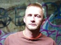 Interlop din Oradea, ucis intr-un conflict de strada. Mesajul pus pe Facebook de suspectul principal