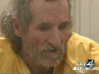 Un american, arestat dupa ce politistii au gasit droguri ascunse in inghetata sa