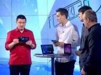 iLikeIT. Care este cea mai buna tableta din 2013: Lenovo Yoga, iPad Air, Nexus 7, Asus Transformer