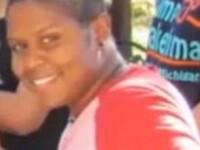 O tanara de 26 de ani din SUA, care nu a avut parte de o familie, a inchiriat una de Craciun