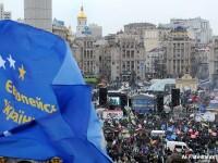 Ucraina risca sa ajunga la razboi civil daca nu va fi depasita criza, avertizeaza Patriarhul Filaret