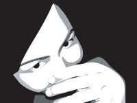 Prietenie virtuala sub protectia unei masti. Anomo, reteaua sociala a tinerilor introvertiti