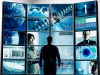 Der Spigel: Serviciul german de informatii ar fi sters 12.000 de cereri ale NSA vizand inalti functionari