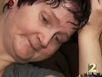O femeie in varsta de 40 de ani din SUA a ramas lipita de toaleta, in urma unei farse. VIDEO