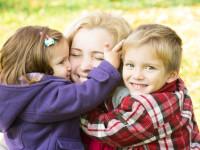 Mamici mult prea devreme. Peste 100 de minore din Satu Mare au devenit mame in acest an