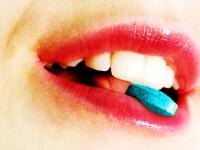 O noua utilizare a pastilei albastre: Viagra poate trata o problema des intalnita in randul femeilor