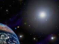 Descoperire epocala in fizica, demna de Nobel, conform teoriei lui Einstein. Ce sunt undele gravitationale primordiale