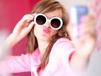 Ce au in comun liderii planetei si pustoaicele de pe FB. Selfies, moda careia nimeni nu-i rezista