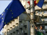 2004-2007: Intram in NATO si in UE cu Tanacu, Elodia si un presedinte suspendat
