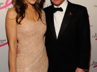 Liz Hurley si Shane Warne au rupt logodna pentru a doua oara