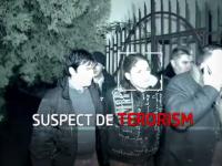 Teroristul din Arad care fabrica bombe, iese din arest. Magistratii Curtii de Apel au decis sa fie arestat la domiciliu
