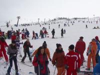 Statiunea Straja va fi inclusa in ofertele agentiilor de turism din Republica Moldova