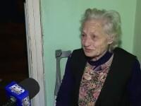 Lacrimile bunicilor parasiti de nepoti, condamnati la singuratate: