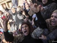 Miscarea Fratii Musulmani a fost declarata organizatie terorista de catre Guvernul egiptean