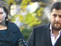 Ginerele lui Basescu ar fi falsificat actele pentru un teren de 44 de mil. de lei. Radu Pricop refuza sa comenteze acuzatiile