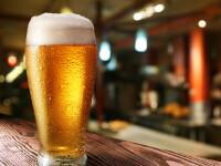 Majoritatea barbatilor ar renunta la bere si pornografie pentru un par mai des, dar nu si la sex