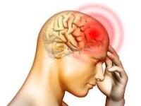 Studiu: Ce se intampla cu creierul nostru dupa citirea unui roman