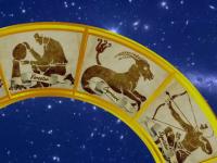 Horoscopul zilei de 24 ianuarie 2014. Capricornii pot primi bani si vor avea surprize