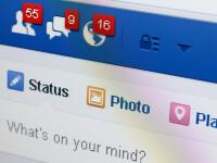 Puteti fi dat in judecata pentru postarile de pe Facebook. Justitia din Romania a decis ca profilul personal e SPATIU PUBLIC