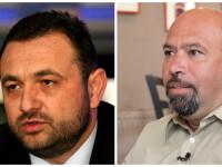 Deputatul Marko Attila a ramas fara imunitate si poate fi arestat. Catalin Teodorescu a fost pus sub control judiciar