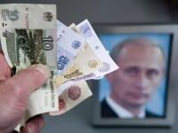 Tarile europene cu care Rusia vrea sa negocieze pentru un alt gazoduct. Moscova a exclus Bulgaria: Nu e de incredere
