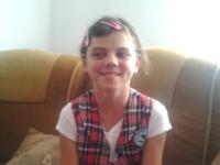O fata de 13 ani din Dambovita, data disparuta de doua zile. Cosmarul pe care il traia acasa