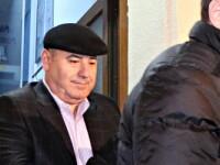 Gheorghe Stelian sustine ca i-a dat 10 milioane de euro lui Dorin Cocos pentru solutionarea dosarului de la ANRP