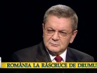 Vicepresedintele PSD Ioan Rus, despre schimbarea majoritatii din Parlament: