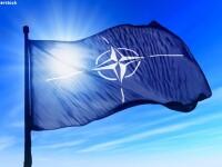 NATO nu intentioneaza deocamdata sa convoace vreo reuniune extraordinara. Mesajul lui Stoltenberg pentru Turcia
