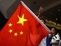 Oficial chinez: Occidentul sa tina cont de interesele de securitate ale Rusiei in criza ucraineana